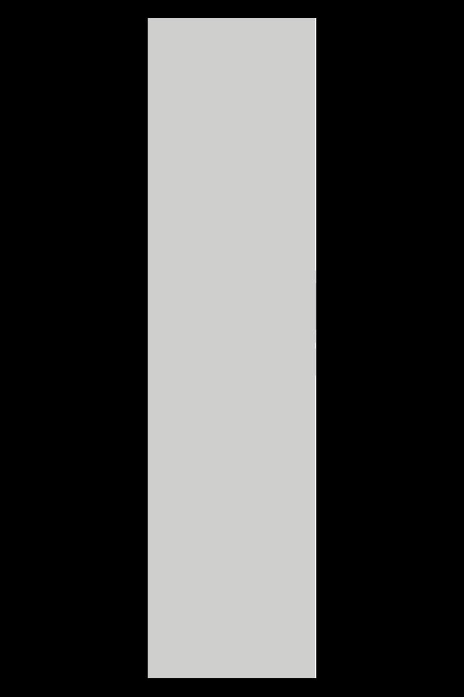 FRASCO cuvé